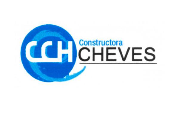 CONSTRUCTORA CHEVES (Consorcio HOCHTIEF Solutions AG)