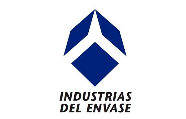 INDUSTRIAS DEL ENVASE