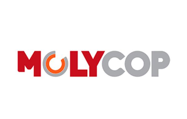MOLYCOP