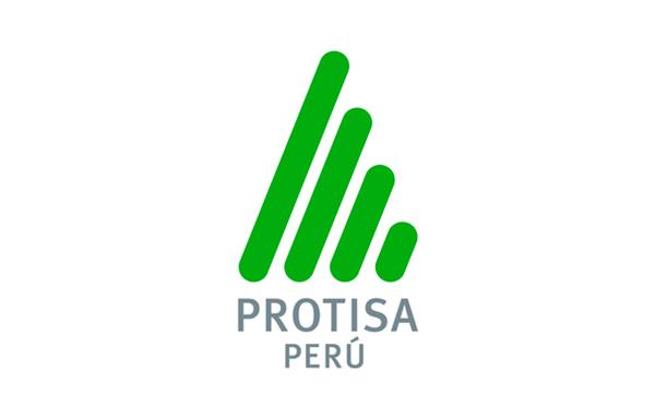 PROTISA