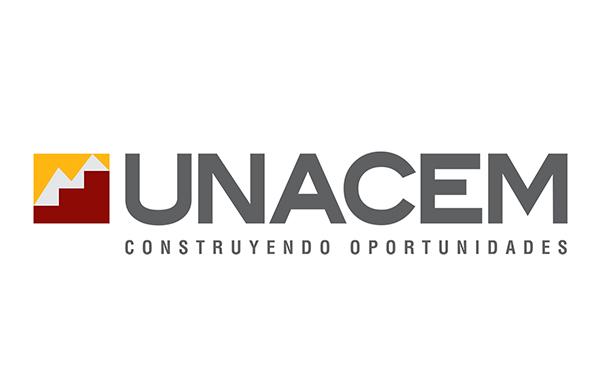 UNACEM- UNION ANDINA DE CEMENTOS S.A.A.