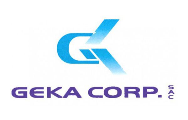 Geka Corporation