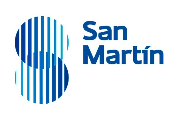 SAN MARTIN CONTRATISTAS GENERALES S.A.