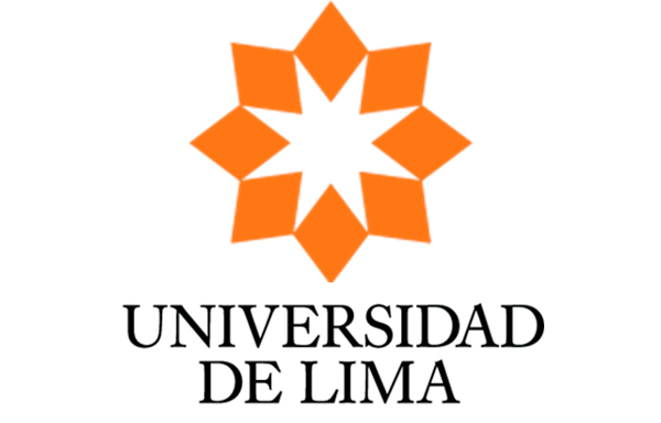 UNIVERSIDAD DE LIMA S.A.