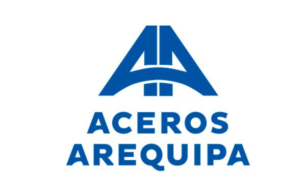 ACEROS AREQUIPA.