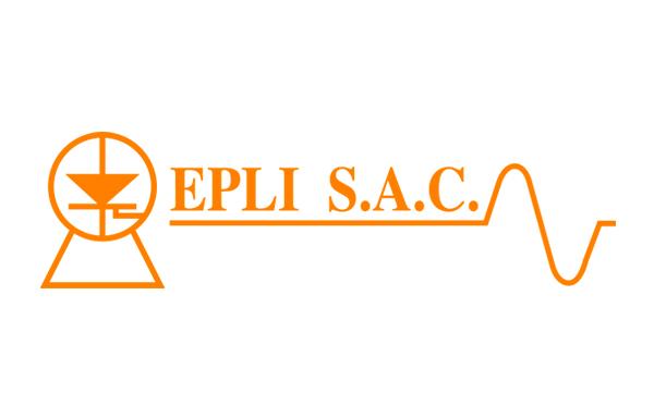 EPLI S.A.C