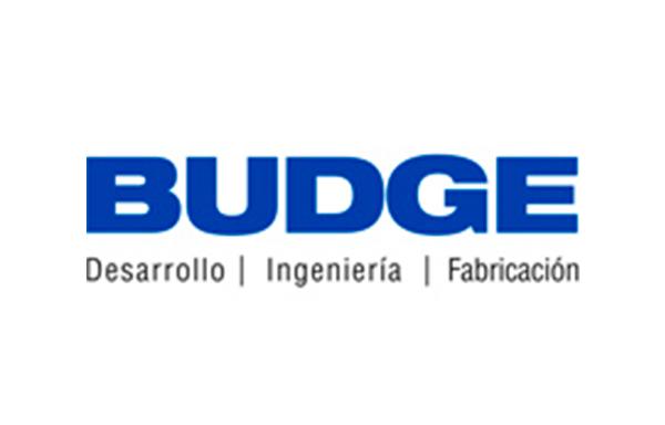 R. BUDGE S.A.C.