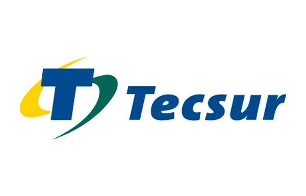 Tecsur