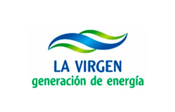 LA VIRGEN S.A.C